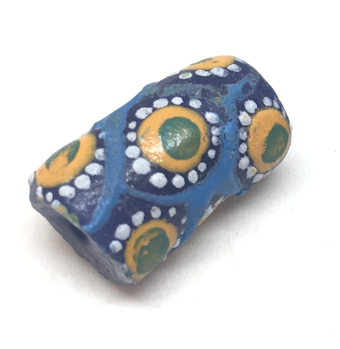 Ghanaian Glass Beads