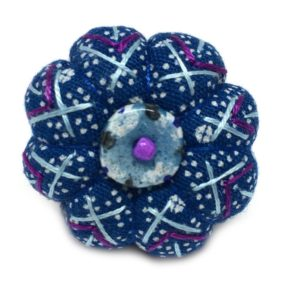 shweshwe jewelry